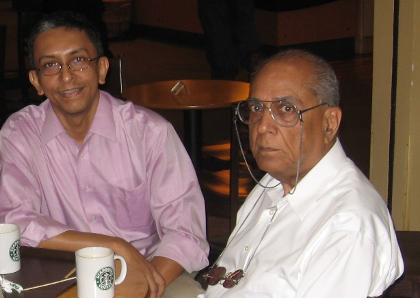 nalaka-with-rashid-latif.jpg