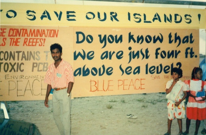 bluepeace-calls-for-global-attention.jpg