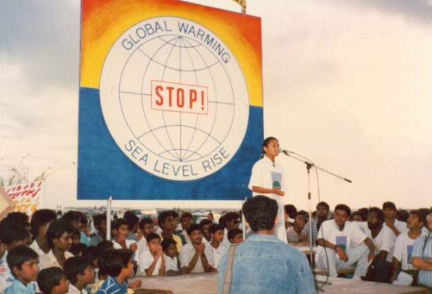 listen-to-our-voice-from-the-waves-maldives-nov-1989.jpg