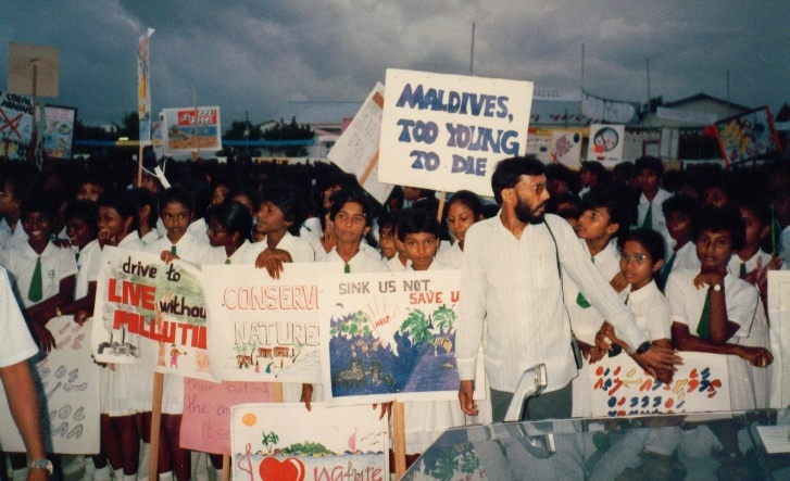 maldives-too-young-to-die-say-school-children-nov-1989.jpg