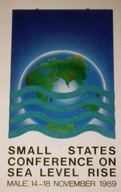 small-states-conference-on-sea-level-rise-logo.jpg
