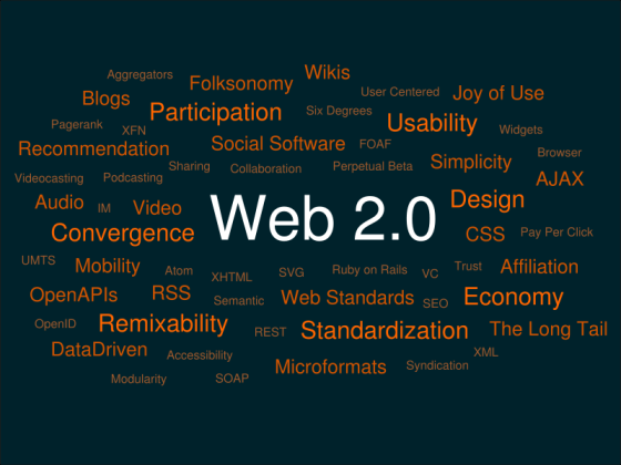 web-20-illustrationsvg.png