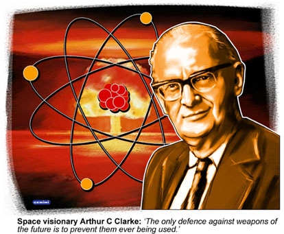 arthur-c-clarke-and-nuclear-weapons-pix-by-gemini-news-2002.jpg