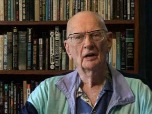 sir-arthur-clarke-reflecting-on-90-orbits.jpg