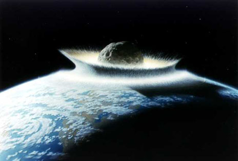 http://movingimages.files.wordpress.com/2008/12/asteroid-impact.jpg