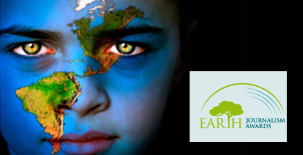 earth-journalism_awards