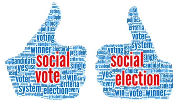 Social-Vote-Social-Election-e13693985145431