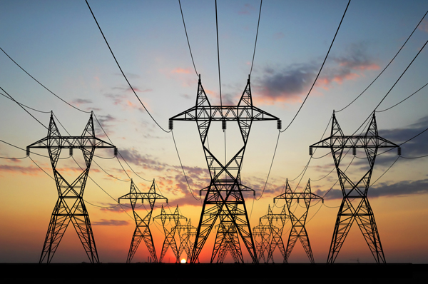 Image courtesy Ministry of Power and Energy, Sri Lanka, website