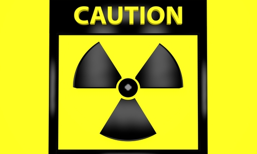 Radiation_sign_cropped
