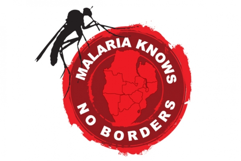 Image source: http://www.news.lk/fetures/item/7270-let-s-together-keep-sri-lanka-malaria-free