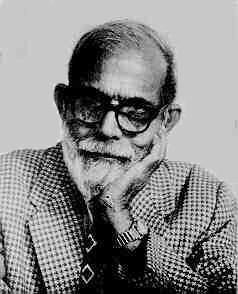 Dr Abraham Thomas Kovoor (1898 – 1978): Myth-buster who feared none