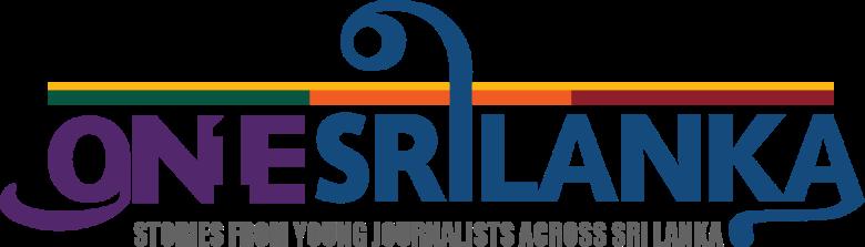 http://onesrilanka.net/
